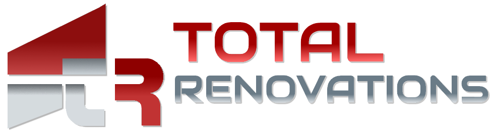 Total Renovations 24